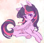 lowres princess_twilight riffa-nosuke twilight_sparkle