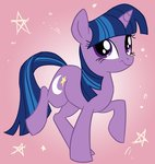 absurdres highres twilight_sparkle wreckham