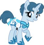 anime highres kaylathehedgehog ponified sailor_mercury sailor_moon transparent vector