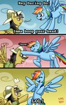 boop comic daring-do meme norang94 rainbow_dash