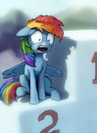 cannibalus owned rainbow_dash