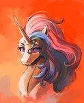 1an1 highres princess_celestia