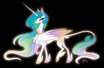 famosity princess_celestia