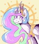 kittyisawolf princess_celestia
