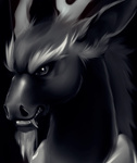 discord grayscale rizcifra