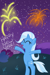 bipedal fireworks mikoruthehedgehog the_great_and_powerful_trixie