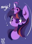 highres tohupo twilight_sparkle