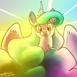 astarothathros princess_celestia
