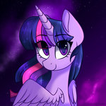 absurdres highres imbirgiana princess_twilight twilight_sparkle