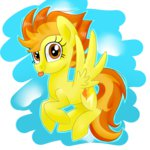 :p highres partylikeapegasister spitfire
