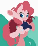 clothes highres pinkie_pie tohupo