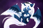 dragon dstears highres plushie princess_luna redesign toy