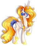 disguise princess_celestia xxmelody-scribblexx
