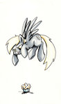 derpy_hooves muffin sophiecabra