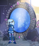 canterlot equestria_girls humanized pixelkitties runes stargate the_great_and_powerful_trixie