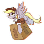 derpy_hooves l8lhh8086