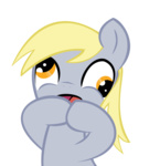derpy_hooves fribox highres transparent vector