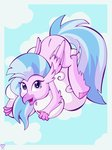 cloud highres silverstream sorasarah212