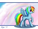 rainbow_dash reyatwp wallpaper
