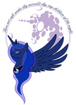 children_of_the_night highres mare_in_the_moon moon princess_luna sirhcx transparent vector