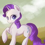 autumnvoyage highres rarity