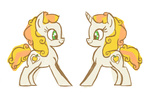 cheap_recolors g3 golden_delicious needsmoarg4 redesign