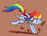 highres lyricbrony rainbow_dash