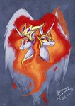 absurdres begasuslu daybreaker highres nightmare_star