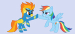 rainbow_dash spitfire stabicon
