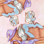 mirroredsea the_great_and_powerful_trixie