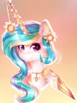 nutellaakanutella princess_celestia
