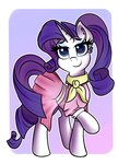 dress highres rarity sadtrooper