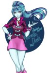 equestria_girls humanized sonata_dusk tatinee the_dazzlings