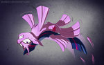 andaerz princess_twilight twilight_sparkle