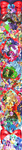 apple_bloom applejack bat big_macintosh bulk_biceps caramel chancellor_puddinghead changeling cheerilee chicken cloudchaser clover_the_clever commander_hurricane costume crystal_heart daring-do diamond_tiara discord eagle fancy_pants fire_ruby flam fleur flim_skim flitter fluttershy granny_smith jiayi letter lyra_heartstrings mare-do-well nightmare_night owl peewee pinkie_pie pipsqueak plushie pound_cake princess_cadance princess_celestia princess_luna princess_platinum private_pansy pumpkin_cake queen_chrysalis rainbow_dash rarity scootaloo shining_armor smart_cookie smarty_pants spike spitfire sweetie_belle sweetie_drops tank tom toy twilight_sparkle windigo