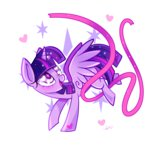 ipun princess_twilight twilight_sparkle