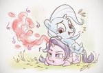 assasinmonkey starlight_glimmer the_great_and_powerful_trixie