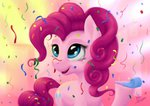 bluespaceling confetti highres pinkie_pie