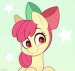 apple_bloom higglytownhero highres
