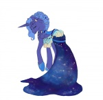 dress gala_dress noel princess_luna