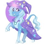 scarletskitty12 the_great_and_powerful_trixie
