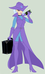 anonimounanime humanized military the_great_and_powerful_trixie