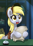 derpy_hooves highres joakaha