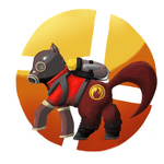 m3ko ponified pyro team_fortress_2