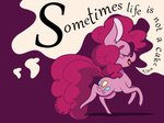 ectohive friendship_is_witchcraft pinkie_pie