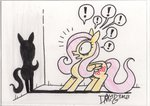 david_maguire fluttershy shadow