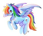 naughty-savage rainbow_dash