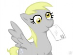 chrisboe4ever derpy_hooves mail wallpaper