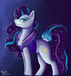 alicedigital coloratura highres