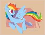 highres noupu1115 rainbow_dash